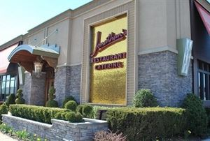 Jonathan's Restaurant
