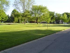 Smith Park
