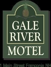 Gale River Motel