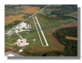 Western Shore Aviation