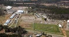 Harrison County Fairgrounds