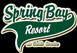 Spring Bay Resort