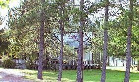 Camp Berea