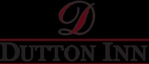 The Dutton Inn