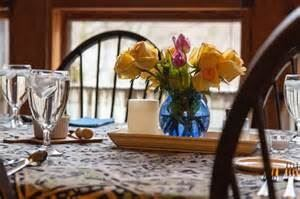 Snug Hollow Farm Bed & Breakfast