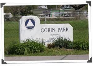 Gorin Park