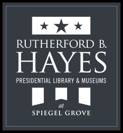 The Rutherford B. Hayes Presidential Center