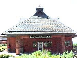 Linwood Recreation Center