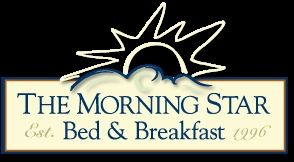 The Morning Star Bed & Breakfast