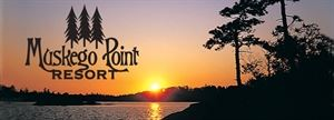 Muskego Point Resort