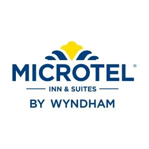 Microtel Inn & Suites Ann Arbor