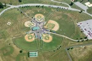 Anderson-Dean Community Park
