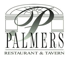 Palmers Restaurant & Tavern