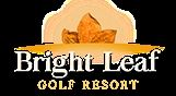 Bright Leaf Golf Resort