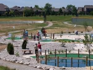 Lake Reba Recreational Complex