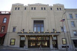 Penobscot Theatre