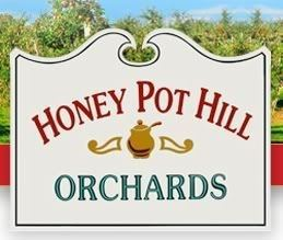 Honey-Pot Hill Orchard