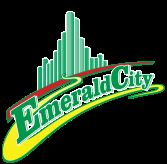 Emerald City Gymnastics