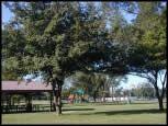 Bendix Park