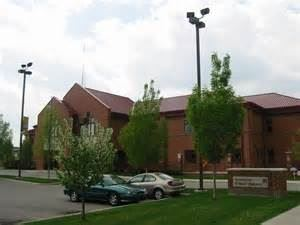 Hammond Public Library