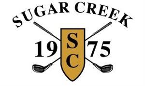 Sugar Creek Golf Course