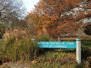 Buford M. Watson Junior Park