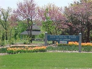 Centennial Park