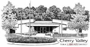 Cherry Valley Public Library District