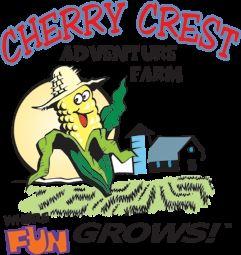 Cherry - Crest Farm