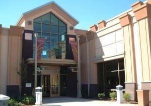 Joseph A. Nelson Community Center