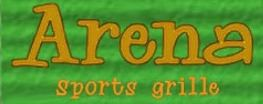 Arena Sports Grille