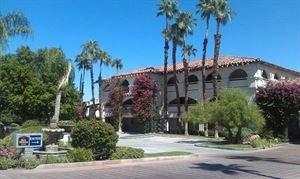 Best Western Plus - Las Brisas Hotel