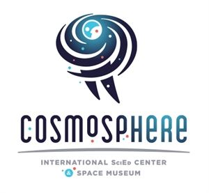 Kansas Cosmosphere & Space Center