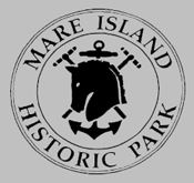 Mare Island Historic Park Foundation