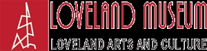 Loveland Museum Gallery