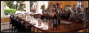 Guinness & Porcelli's Italian Cuisine