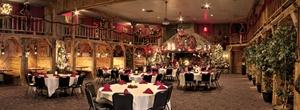 Timbermine Restaurant