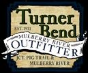 Turner Bend