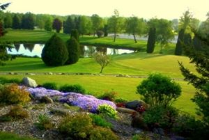 Zimmermann's Kettle Hills Golf Course