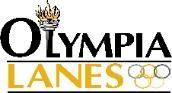 Olympia Lanes