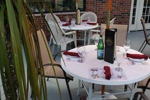 Costa del Sol Restaurant
