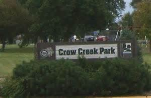Crow Creek Park