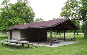 Davey Moore Park