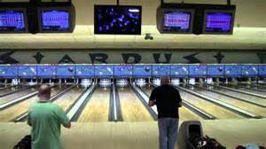 Stardust Bowl III