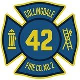 Collingdale Fire Company