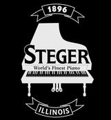 Steger Community Center