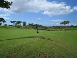 Coral Creek Golf Course