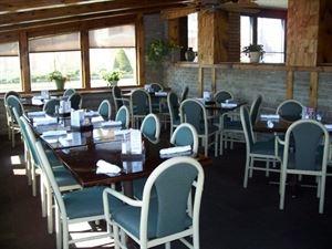 Dutch Haven Restaurant