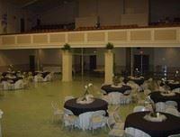 Carthage Memorial Hall