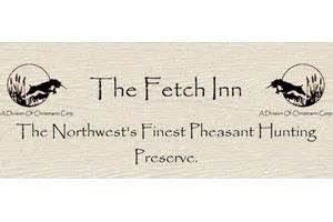 The Fetch Inn